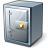 Safe Icon 48x48