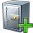 Safe Add Icon 48x48
