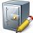 Safe Edit Icon 48x48