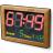 Score Board Icon 48x48