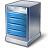 Server Icon 48x48