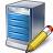 Server Edit Icon 48x48