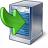 Server Into Icon 48x48