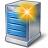 Server New Icon 48x48