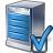 Server Preferences Icon 48x48