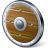Shield 3 Icon 48x48