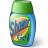 Shower Gel Icon 48x48