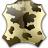 Skin Cow Icon 48x48