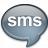 Sms Icon 48x48