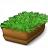 Soil Icon 48x48