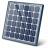 Solar Panel Icon 48x48