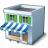 Store Icon 48x48