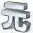 Symbol Yuan Icon 48x48