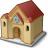 Synagogue Icon 48x48
