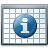 Table 2 Information Icon 48x48