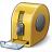 Tape Measure 2 Icon 48x48