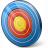 Target 2 Icon 48x48