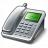 Telephone Icon 48x48