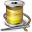 Thread Icon 48x48