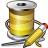 Thread Edit Icon 48x48
