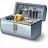 Toolbox Icon 48x48