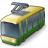 Tram Icon 48x48