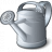 Watering Can Icon 48x48