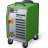 Welding Machine Icon 48x48