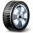 Wheel Icon 48x48