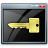 Window Key Icon 48x48