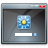 Window Logon Icon 48x48