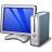 Workstation Icon 48x48