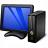 Workstation 2 Icon 48x48