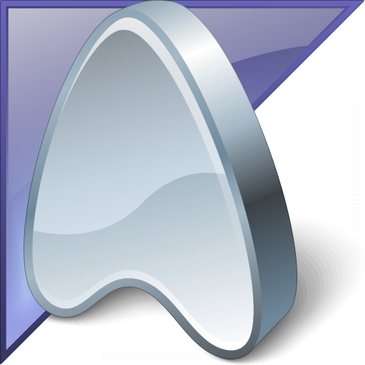 Application Enterprise Icon