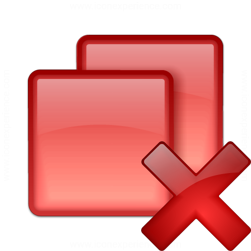 Breakpoints Delete Icon