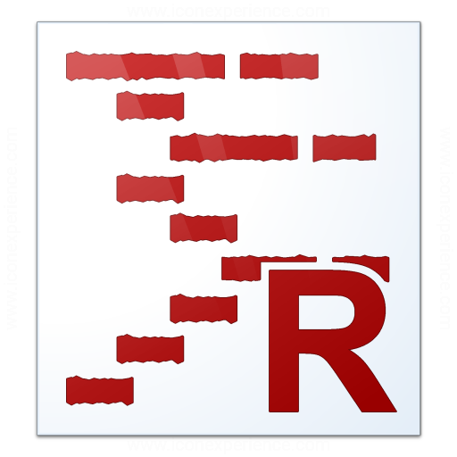 Code Ruby Icon