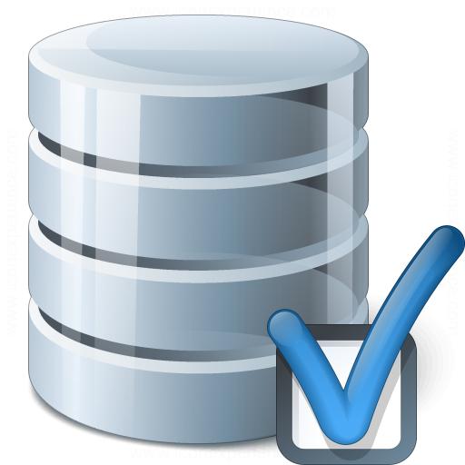 Data Preferences Icon