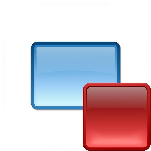 Element Stop Icon