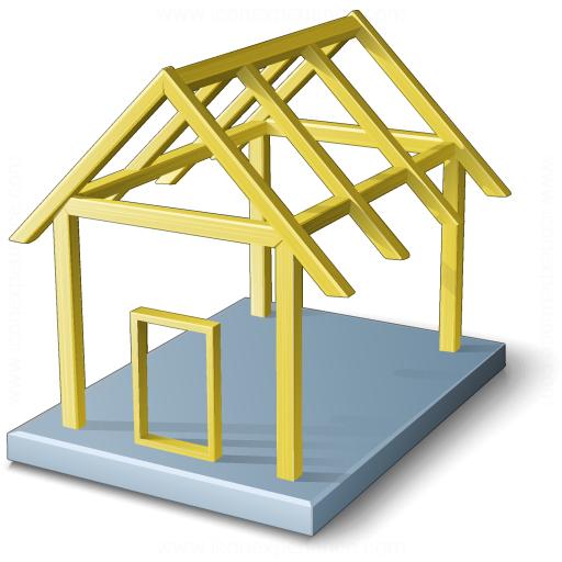 Kuvahaun tulos haulle building construction png
