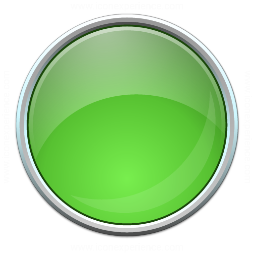 Nav Plain Green Icon