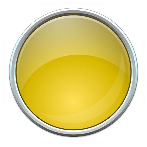 Nav Plain Yellow Icon