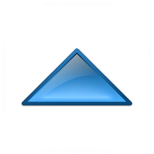 Navigate Open Icon