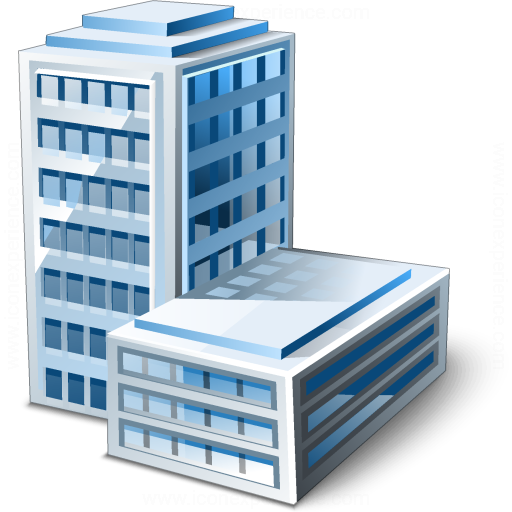 download Investition II: Entscheidungen bei Risiko