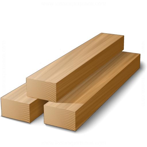 Planks Icon