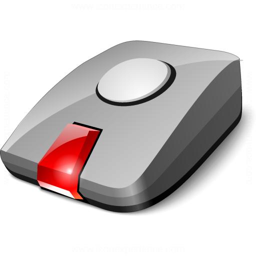 Remotecontrol Icon