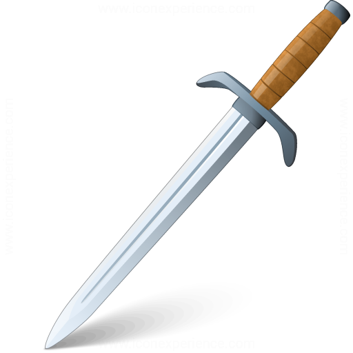 Iconexperience V Collection Sword Icon Sword and shield icons set. iconexperience v collection sword icon