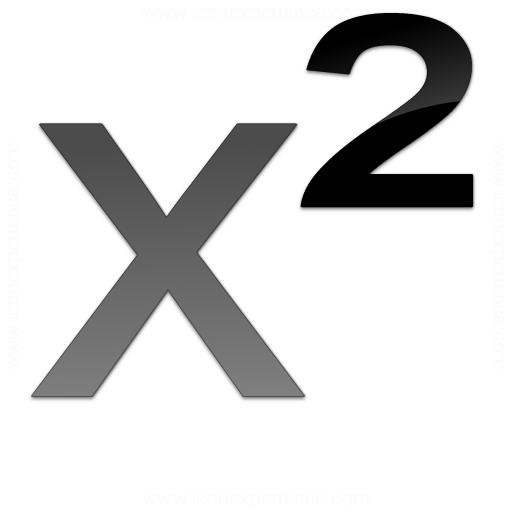 Text Superscript Icon