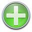 Add 2 Icon 64x64