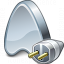 Application Connection Icon 64x64