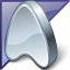 Application Enterprise Icon 64x64